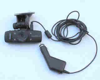 dashcam kamera f rs auto wildkamera berwachung im. Black Bedroom Furniture Sets. Home Design Ideas